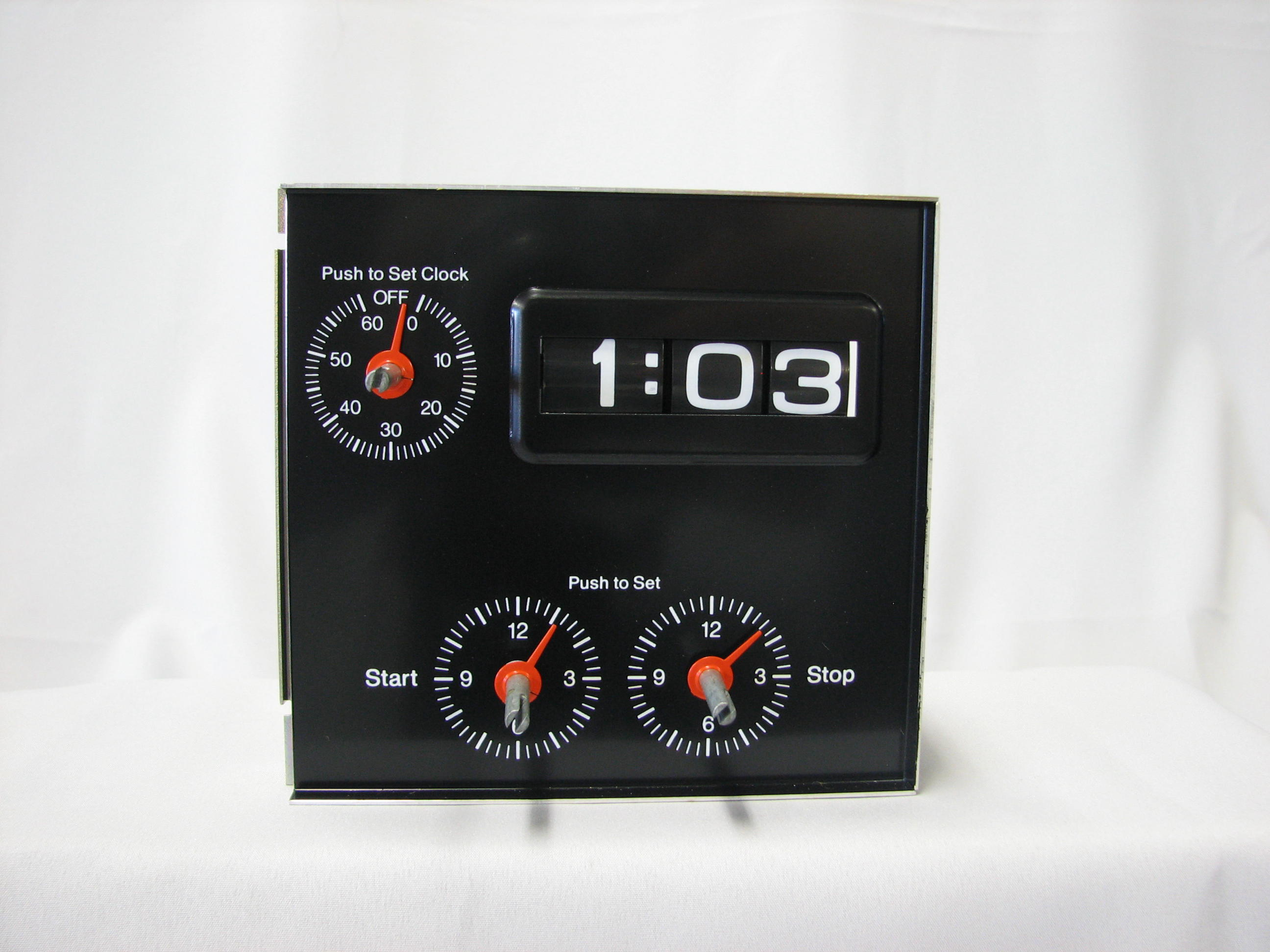 Cpeb30s8cc2 Wall Oven Timer Stove Clocks And Appliance Timers